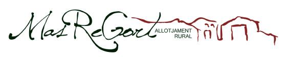 MASREGORT Logo